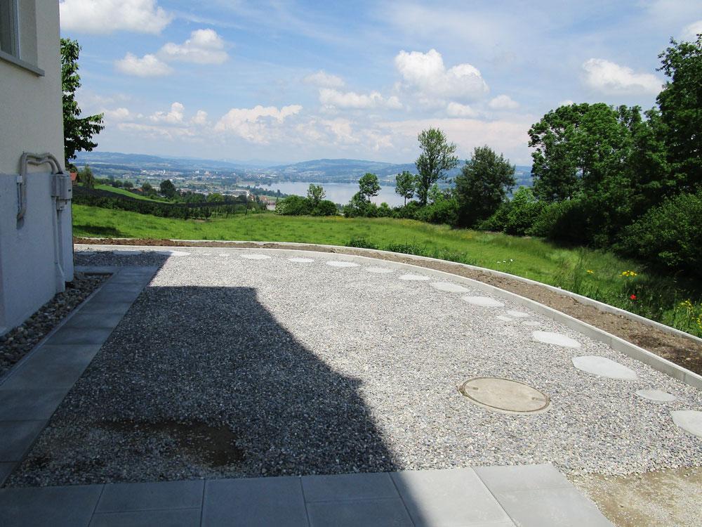 Baustelle-Nottwil-schaerlibaugarten