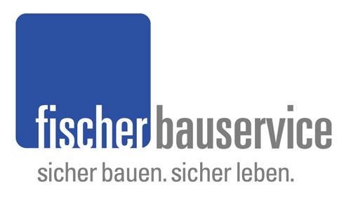 Fischer Bauservice