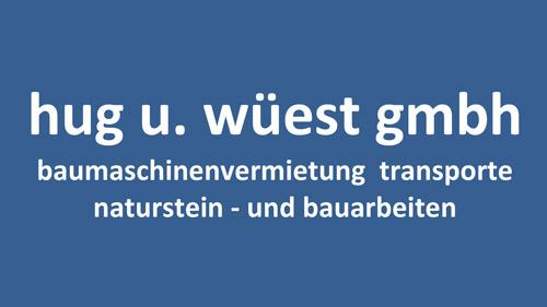Hug-Wuest