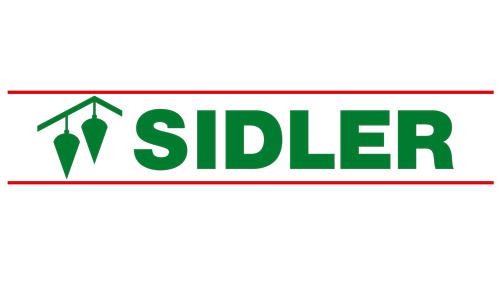 Sidler Notwil